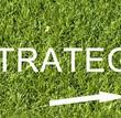 strategy / smemon